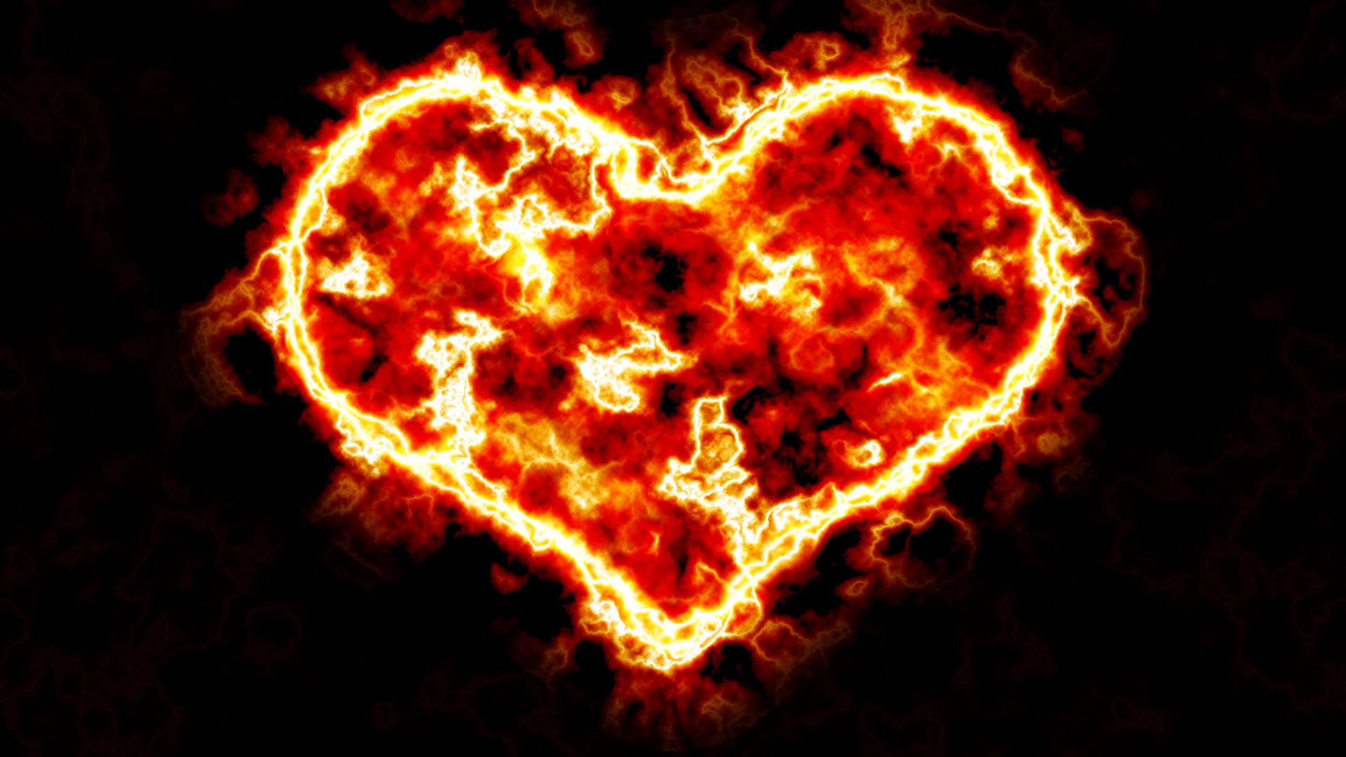 Home Remedies For Severe Acid Burn
