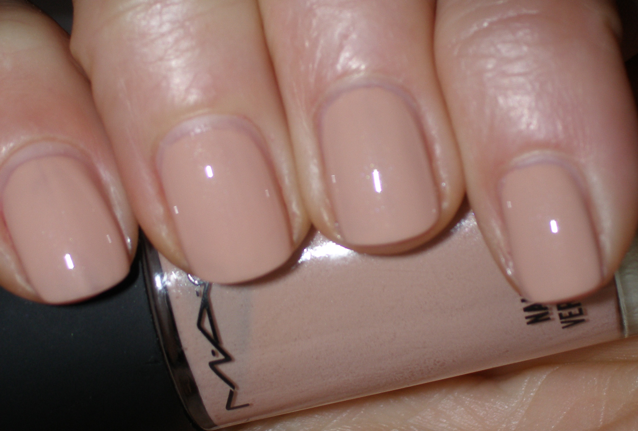 Nail Polish | simplystudded