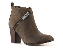 Marc Fisher Edda Bootie