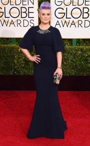 rs_634x1024-150111145805-634-golden-globes-kelly-osbourne-_ls_11115