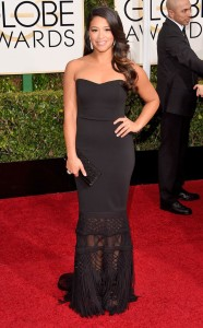 rs_634x1024-150111153921-634_Gina-Rodriguez-Golden-Globes-Red-Carpet-011115