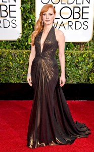 rs_634x1024-150111160352-634_Jessica-Chastain-Golden-Globes-Red-Carpet-011115