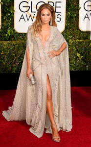 rs_634x1024-150111162250-634-golden-globes-jennifer-lopez-_ls_11115