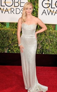rs_634x1024-150111163227-634_Reese-Witherspoon-Golden-Globes-Red-Carpet-011115