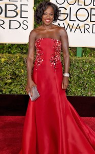 rs_634x1024-150111165351-634_Viola-Davis-Golden-Globes-Red-Carpet-011115