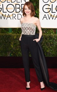rs_634x1024-150111170321-634_Emma-Stone-Golden-Globes_011114